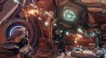 Halo 5: трейлер второй миссии, новый геймплей и скриншоты - Изображение 62