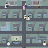 Скриншот Mafia Mystery