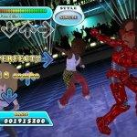 Скриншот DanceDanceRevolution Hottest Party 3 – Изображение 32