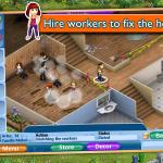 Скриншот Virtual Families 2: Our Dream House – Изображение 2