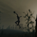 Скриншот The Forest – Изображение 36