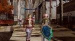 Обнародованы новые скриншоты Lightning Returns: Final Fantasy XIII - Изображение 7