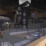Скриншот Tom Clancy's Ghost Recon 2 – Изображение 45