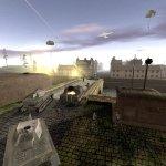 Скриншот Battlefield 1942: Secret Weapons of WWII – Изображение 44