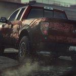 Скриншот Need for Speed: Most Wanted (2012) – Изображение 23