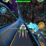 Скриншот Glidefire – Изображение 14