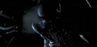 Alien: Isolation. Видео #1