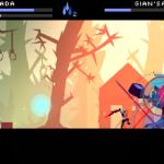 Скриншот Daily Espada – Изображение 6