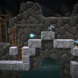 Скриншот Lode Runner (2009)