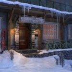 Скриншот Dead Mountaineer Hotel – Изображение 48