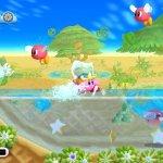 Скриншот Kirby's Return to Dream Land – Изображение 6