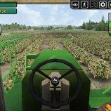 Скриншот John Deere: Drive Green