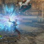 Скриншот Dragon Quest Heroes – Изображение 28