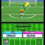 Скриншот Everyday Soccer – Изображение 5
