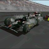 Скриншот CART Precision Racing – Изображение 12