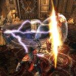 Скриншот Castlevania: Lords of Shadow - Reverie – Изображение 8