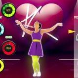 Скриншот Kylie Sing & Dance