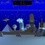 Скриншот Atlantis Rising – Изображение 9