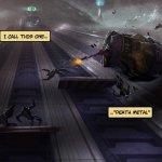 Скриншот Deadpool – Изображение 40