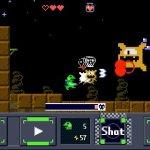 Скриншот Gero Blaster – Изображение 6