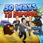 Скриншот 50 Ways to Survive – Изображение 5