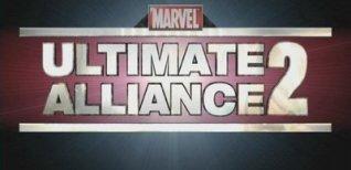 Marvel Ultimate Alliance 2. Видео #1