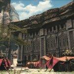 Скриншот Final Fantasy 14: Stormblood – Изображение 64