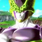 Скриншот Dragon Ball: Xenoverse – Изображение 8
