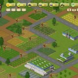 Скриншот Farming World