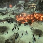 Скриншот Company of Heroes 2 - Ardennes Assault – Изображение 3