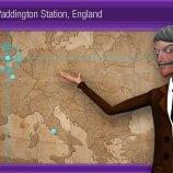Скриншот The Mystery Team – Изображение 3