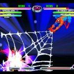 Скриншот Marvel vs. Capcom 2: New Age of Heroes – Изображение 69