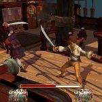 Скриншот Sid Meier's Pirates! (2004) – Изображение 45