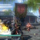Скриншот Dynasty Warriors 6: Empires