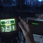 Скриншот Alien: Isolation – Изображение 48