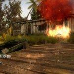 Скриншот Heavy Fire: Black Arms – Изображение 6