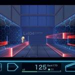 Скриншот Laser Room – Изображение 5