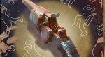 Вся периодика из Fallout 4: журналы, альманахи, комиксы - Изображение 9