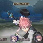 Скриншот Atelier Rorona: The Origin Story of the Alchemist of Arland – Изображение 62
