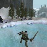 Скриншот Ultima X: Odyssey – Изображение 162