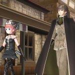 Скриншот Atelier Rorona: The Origin Story of the Alchemist of Arland – Изображение 107