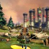 Скриншот Wreckateer