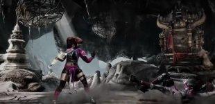 Killer Instinct. Анонс третьего сезона