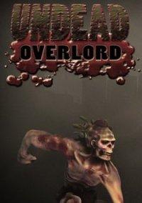 Undead Overlord – фото обложки игры