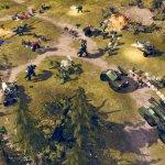 Скриншот Halo Wars 2 – Изображение 16