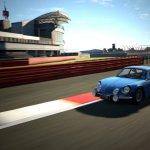 Скриншот Gran Turismo 6 – Изображение 168