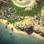 Скриншот Tropico 5 – Изображение 37