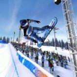 Скриншот Winter Sports 2009