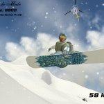 Скриншот Stoked Rider Big Mountain Snowboarding – Изображение 38