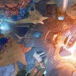 Скриншот Halo Wars 2 – Изображение 11